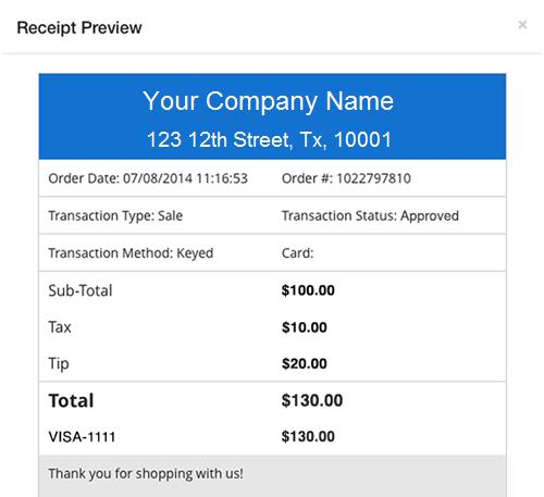 swipesimple-dashboard-receipt-2d822a6d1bfd9c485b31ff36d06bbf8d