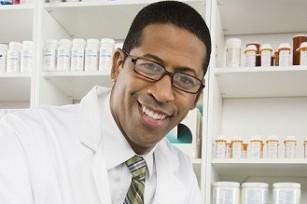 pharmacy-Copy1-e1422410474884