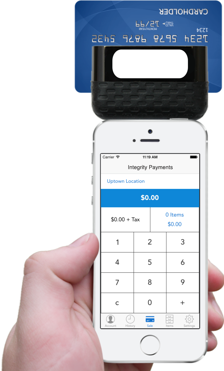 your customers can adjust tips and sign through the mobile device they can also receive the receipt through an email or a text